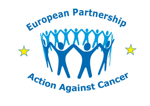 action-against-cancer-europe