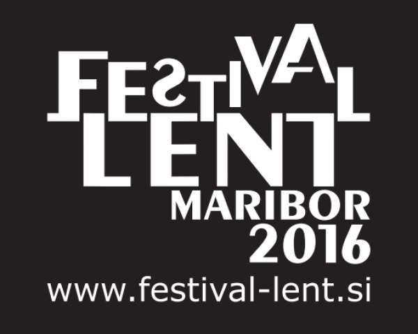 Festival Lent 2016 - program Jurčkov oder